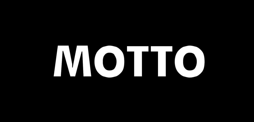 MOTTO-logo (1)