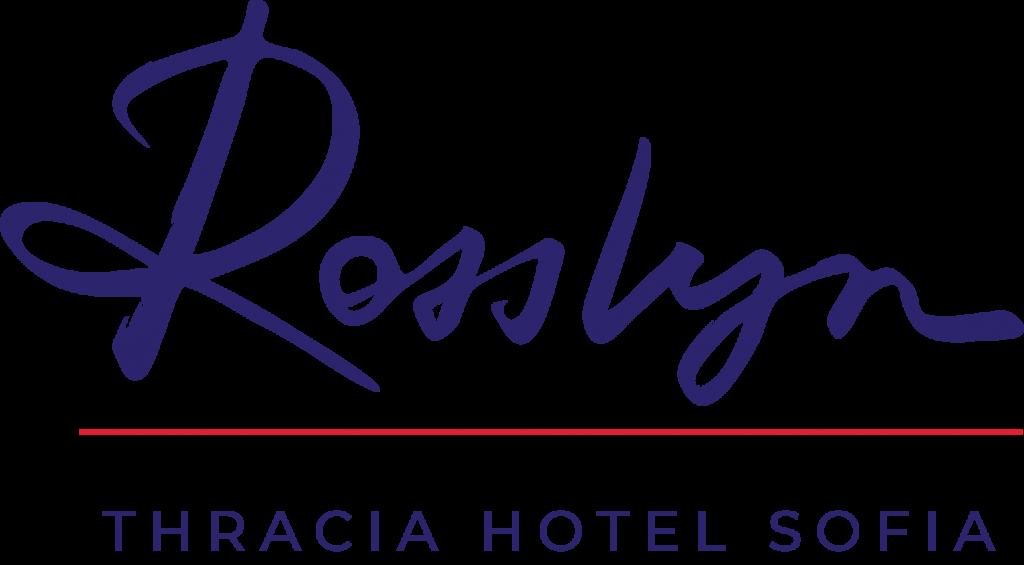 Rosslyn_Thracia