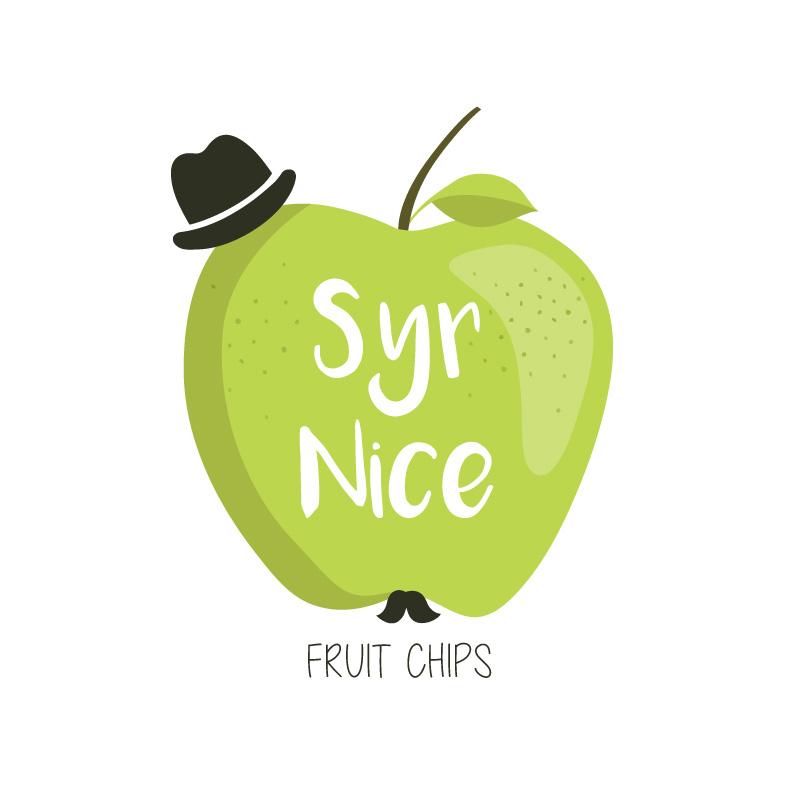 SYR-NICE-logo-final